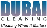Dubai-Cleaning Cleaning When it Matters